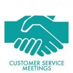 Customer-Service-Meetings-295x300