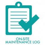On-Site-Maintenance-Log-295x300