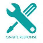 On-Site-Response-295x300