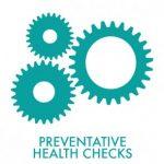 Preventative-Health-Checks-295x300